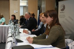 Forest Directors from EU Member emphasise the role of forests in sustainable future